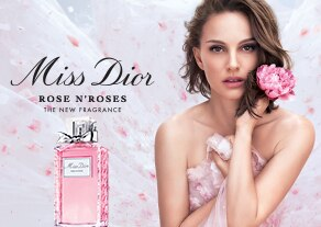 Women's Fragrance